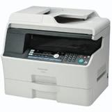 hp color laserjet cp2025dn printer toner
